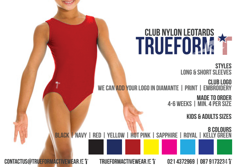 nylon leotards